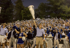 Baylor vs McCallie (9 of 115).jpg