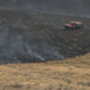 Department of Natural Resources says no fires for eastern Washington