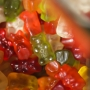 Sweet news: Germany's Haribo to produce gummy bears in USA
