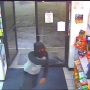 Police ask for help in identifying armed robbery suspects