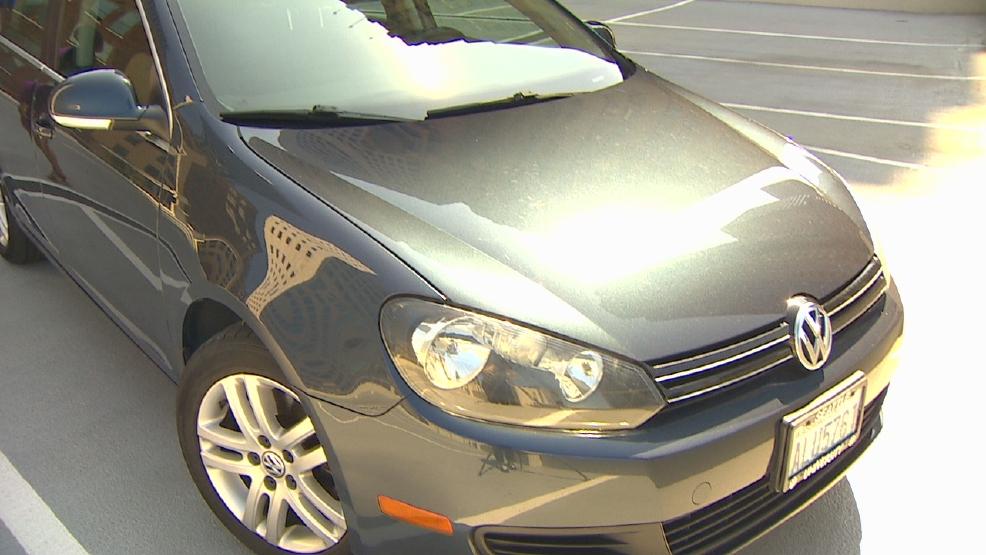 vw  audi diesel owners warned  beware  unsolicited car buyback offers komo