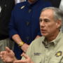 Gov. Abbott says 'tremendous progress is being made' in Southeast Texas