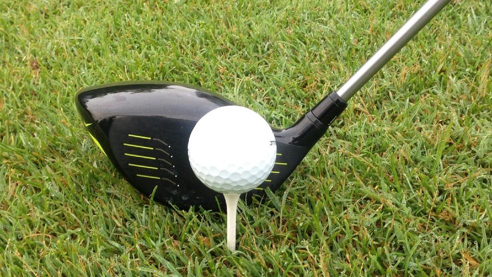 NRB approves Kohler golf course land swap | WLUK