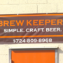 'Brew Keepers' coming to Market Street in Wheeling