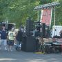The 25th annual Rock the Dock happening Friday