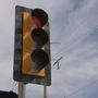 Amarillo explores possible consequences to unpaid red light camera violations