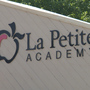 La Petite Academy face two lawsuits after employee sexually abuse children