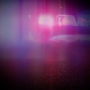 Troopers discover deadly accident while patrolling in Oswego Co.