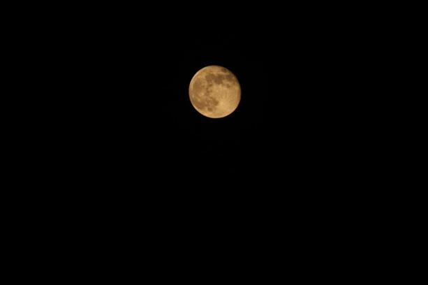 <a  href=&quot;http://share.valleycentral.com/media/3741991&quot;>McAllen Full Moon</a>