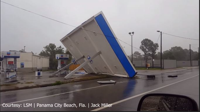 Gas station damage_Panama City Beach _LSM.JPG