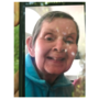 UPDATE: Missing elderly woman with dementia found