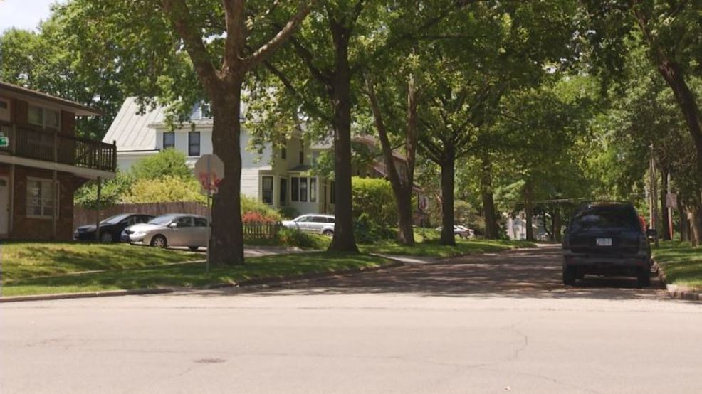 The Iowa City Council Has Passed An Ordinance Placing A Six And A Half  Month Moratorium On New Rental Permits And Building Permits That Would  Enlarge ...