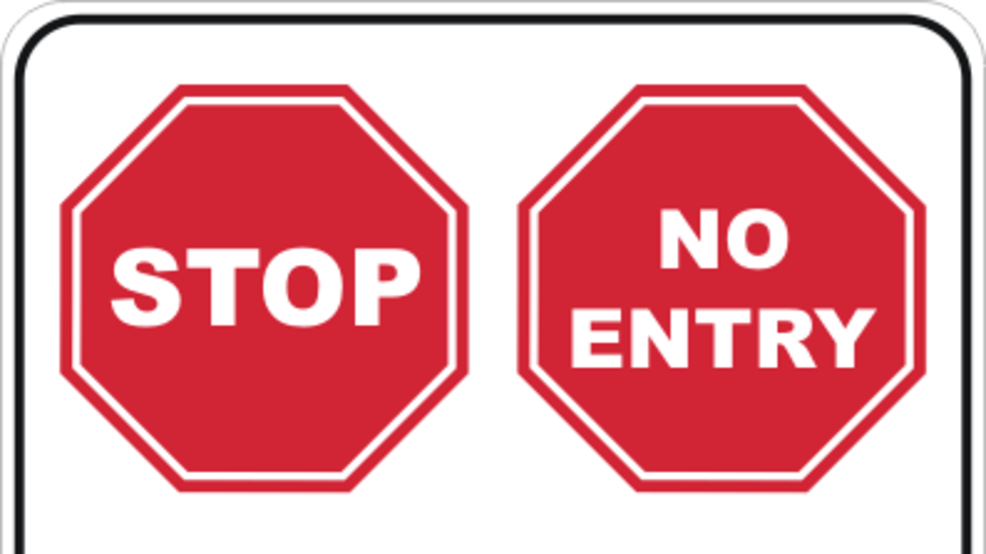 S-2852-Stop-No-Entry-Enquiries-to-office.png