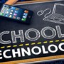 'Bring your own device policy' approved to let Bibb students use technology in classrooms