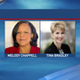 Runoff voting locations cause controversy in Jefferson County