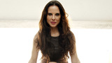 Actress Kate del Castillo files complaint against Mexico over meeting with drug lord