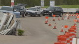 I-Team: Pedestrian hit at Cape Elizabeth recycling center as town works to improve safety