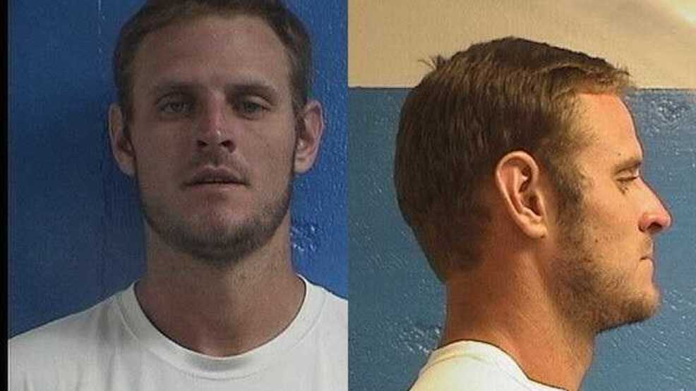 Report: Ryan Mallett crossed center line, forced vehicle off road before DWI arrest