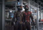 Antman and the Wasp.PNG