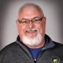 Traverse City West Senior High School girls' basketball coach passes away