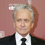 Former employee alleges Michael Douglas fondled himself