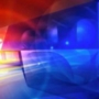 Two killed in wreck in Lumberton
