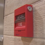 Fire alarms pulled as distraction to stage apartment burglaries
