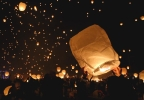 Reno Unfiltered lights up the night at Lantern Fest in Fernley, Sept. 24, 2016 (Sinclair Broadcast Group)