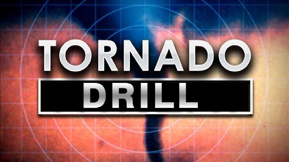 tornado drills Virginia annual statewide tornado drill: march 20 virginians urged to utilize drill to prepare for tornado threats richmond — on friday, march 31, 2017, two tornadoes touched down in the.