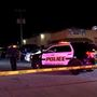 Police investigate triple shooting at Northwest Side bar