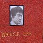 Bruce Lee fans pay respects at Seattle gravesite