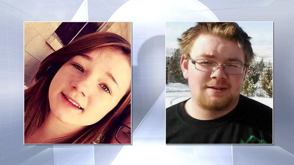 teenagers in love found slain at bottom of old mine shaft wkrc