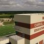 Some Beaumont residents asking BISD board to change name of Carroll Thomas stadium
