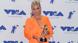 GALLERY: MTV Video Music Awards - press room