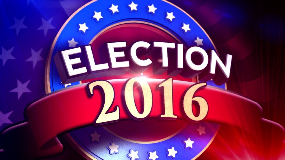 Missouri sample ballots for August primary election | KTVO
