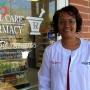 First black-owned pharmacy opens in Baconton