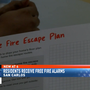 Hidalgo County Precinct 4 amps up fire safety after fatal Edinburg blaze