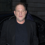 Reports: Harvey Weinstein to stay in Arizona after completing first phase of rehab