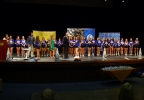 ELLA BEHNKE - AH CHEER AWARDS_frame_1359.jpg