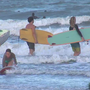 Family, Friends Remember Folly Beach Surfer, Pilot Killed in Hawaii Plane Crash