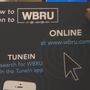 Only on 10: 95.5 WBRU goes digital, smart phone app coming out soon