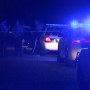 Teen recovering after being shot multiple times in Macon