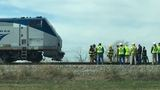Mattoon High student killed in Amtrak train crash in Coles County