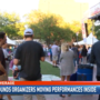 SouthSounds organizers making adjustments due to inclement weather
