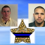 Mayor plans vigil to honor Gilchrist County deputies killed in the line of duty
