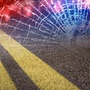 Crash between two semi-trailers closes part of I-80