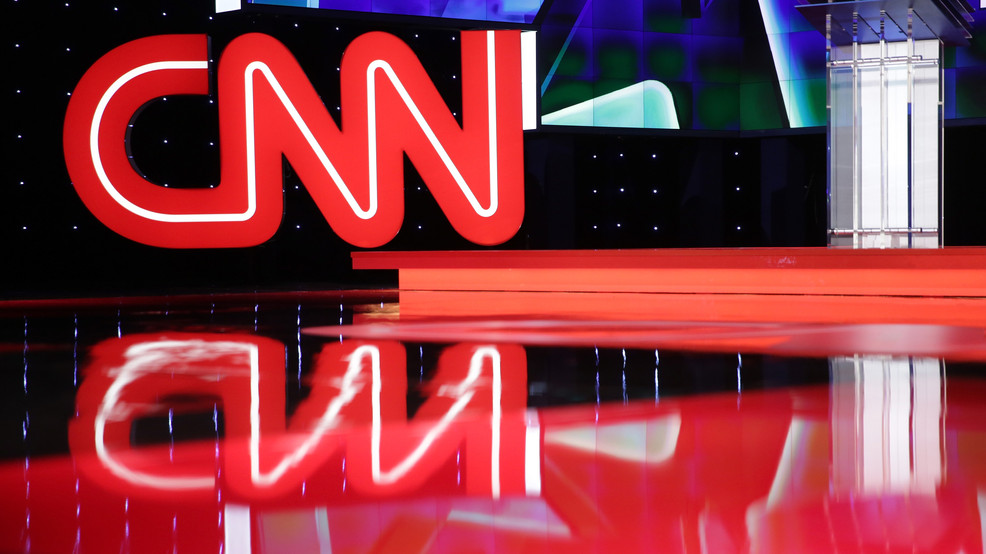 Cable news ratings up 72 percent over 2019