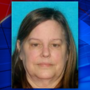 Omaha police search for missing 63-year-old woman
