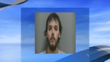 Darlington County man accused of killing his mother