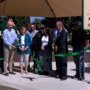 Fitness zone at Hawthorne Park is now open